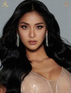Miss Universe4